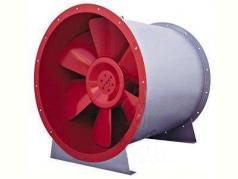 排烟风机厂家