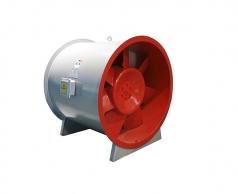 3C排烟风机